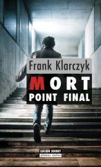 Mort. Point final